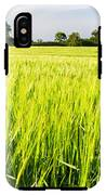 The Summer Crop IPhone X Tough Case