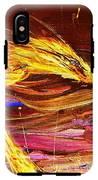 West Beach 2 IPhone X Tough Case