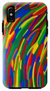 Willow IPhone X / XS Tough Case