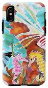 Wonders Of The Sea IPhone X Tough Case