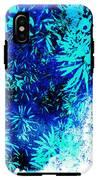 Nature 11018 IPhone X Tough Case
