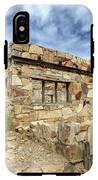 Rock House IPhone X Tough Case