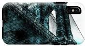 Urban Grunge Collection Set - 08 IPhone X Tough Case