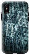 Urban Grunge Collection Set - 11 IPhone X Tough Case