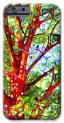 Summer Medley IPhone 6 Case by Mandy Budan