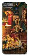 Reason For The Season IPhone 6 Plus Case by Greg Olsen