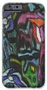 0002 Crevette Andalouse  IPhone 6s Case