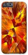 0511 IPhone 6s Case by I J T Son Of Jesus