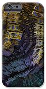 0520 IPhone 6s Case by I J T Son Of Jesus