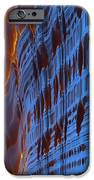 0546 IPhone 6s Case by I J T Son Of Jesus