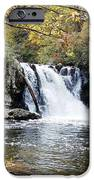 Abram Falls IPhone 6s Case by Regina McLeroy