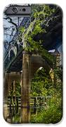 Bridge IPhone 6s Case by Nelson Watkins
