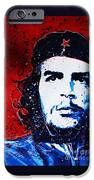 Che IPhone 6s Case by Chris Mackie