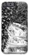 Dunn's River IPhone 6s Case by Thomas Leon