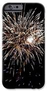 Fireworks IPhone 6s Case by Mark Malitz