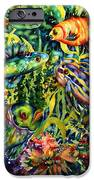 Fish Tales IIi IPhone 6s Case
