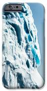 Ice Xxix IPhone 6s Case by David Pinsent