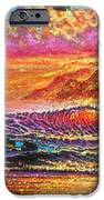 Lava Tube Fantasy IPhone 6s Case by Joseph   Ruff