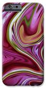 Mars Meets Venus Diptych IPhone 6s Case by Chad Miller