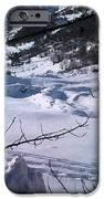 Montagna Panorama IPhone 6s Case