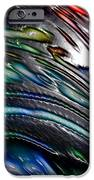 Pacific Ocean IPhone 6s Case by Coal