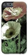 Poppies  IPhone 6s Case
