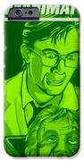 Re-animator IPhone 6s Case by Gary Niles