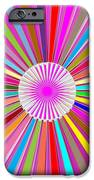 Colorful Signature Art Chakra Round Mandala By Navinjoshi At Fineartamerica.com Rare Fineart Images  IPhone 6s Case by Navin Joshi