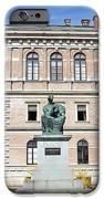Statue Of Bishop Strossmayer IPhone 6s Case