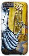 Street Art Valparaiso IPhone 6s Case by Tyler Lucas