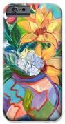 Sunflowers IPhone 6s Case by Brenda Ruark