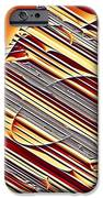 Tapestry IPhone 6s Case by Mike Turner