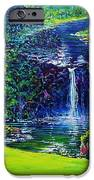 Waimea Falls  IPhone 6s Case