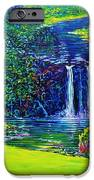 Waimea Falls L  IPhone 6s Case