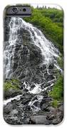 Waterfall IPhone 6s Case