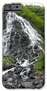 Waterfall IPhone 6s Case by Jennifer Kimberly
