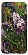Irises IPhone 6s Case