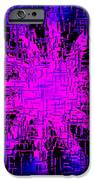 #19a IPhone 6s Case by Tomasz Dziubinski