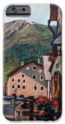 Casette In Montagna IPhone 6s Case