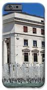 Croatian National Bank Zagreb IPhone 6s Case