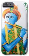 Lord Krishna IPhone 6s Case