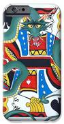 Pick A Card Any Card IPhone 6s Case by Anthony Morris