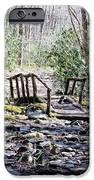 The Bridge IPhone 6s Case by Regina McLeroy