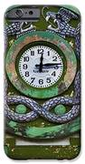 Time IPhone 6s Case by Skip Hunt