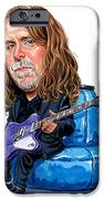 Warren Haynes IPhone 6s Case by Art