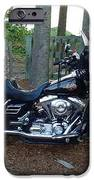 2002 Electra Glide Classic IPhone 6s Case by Bruce Kessler