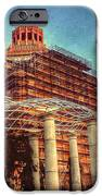 City Hall IPhone 6s Case by Mark Block