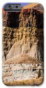 John Day Fossil Beds Nations Monuments IPhone 6s Case by Shiela Kowing