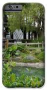Landscape IPhone 6s Case by JJ Cross