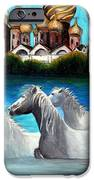 Magical Horses IPhone 6s Case